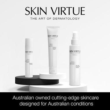 BEA20-Skin-Virtue.jpg