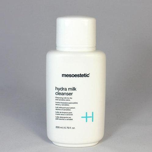 Hydra Milk Cleanser 200 ml