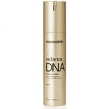 Radiant DNA (Global Anti-Ageing)