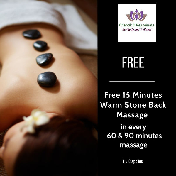 Free warm stone massage.jpg