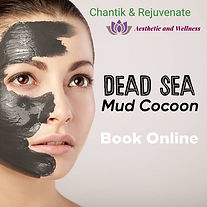 What is a Deep Sea Mud Cocoon__˙_The bla