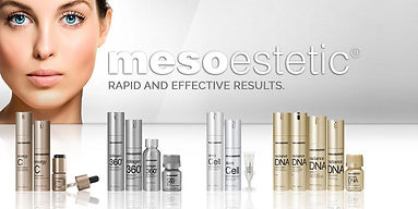 mesoestetic-new-age-skincare-activeskin.