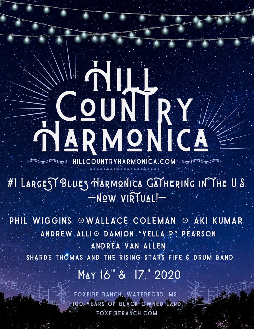 hillcountry harmonica poster _.png