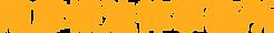 南彦根法律事務所h_logo.png
