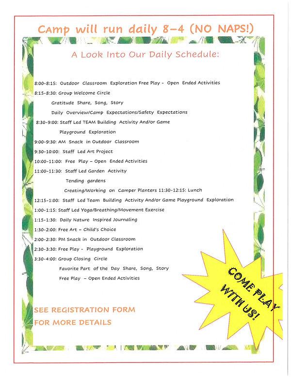 Camp Schedule Website.jpg