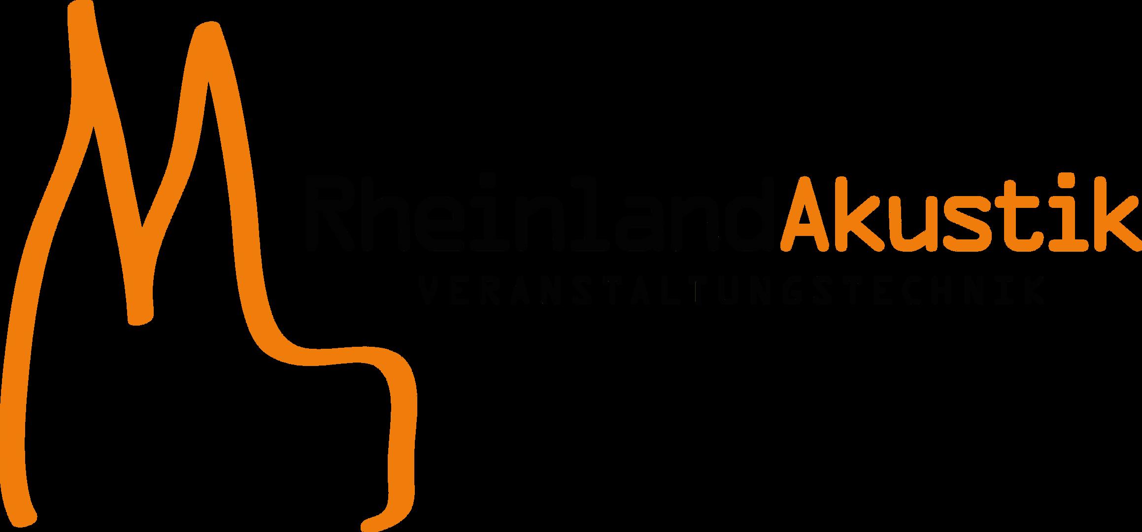 Kunden_Referenz_LibiBox_Fotobox_Köln_Du