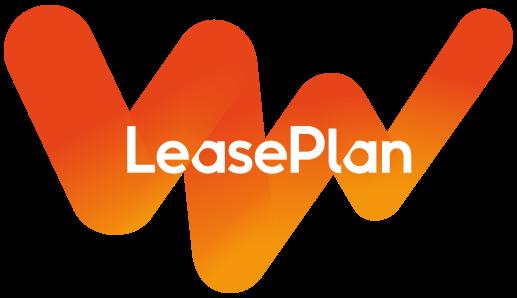 Kunden Referenz LibiBox Fotobox - LeaseP