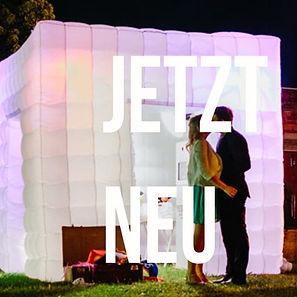 cube zelt beleuchtet mieten.jpg