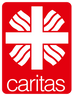 caritas fotobox köln messe photobooth.png