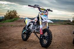 dirtbike-50cc-tcbbike