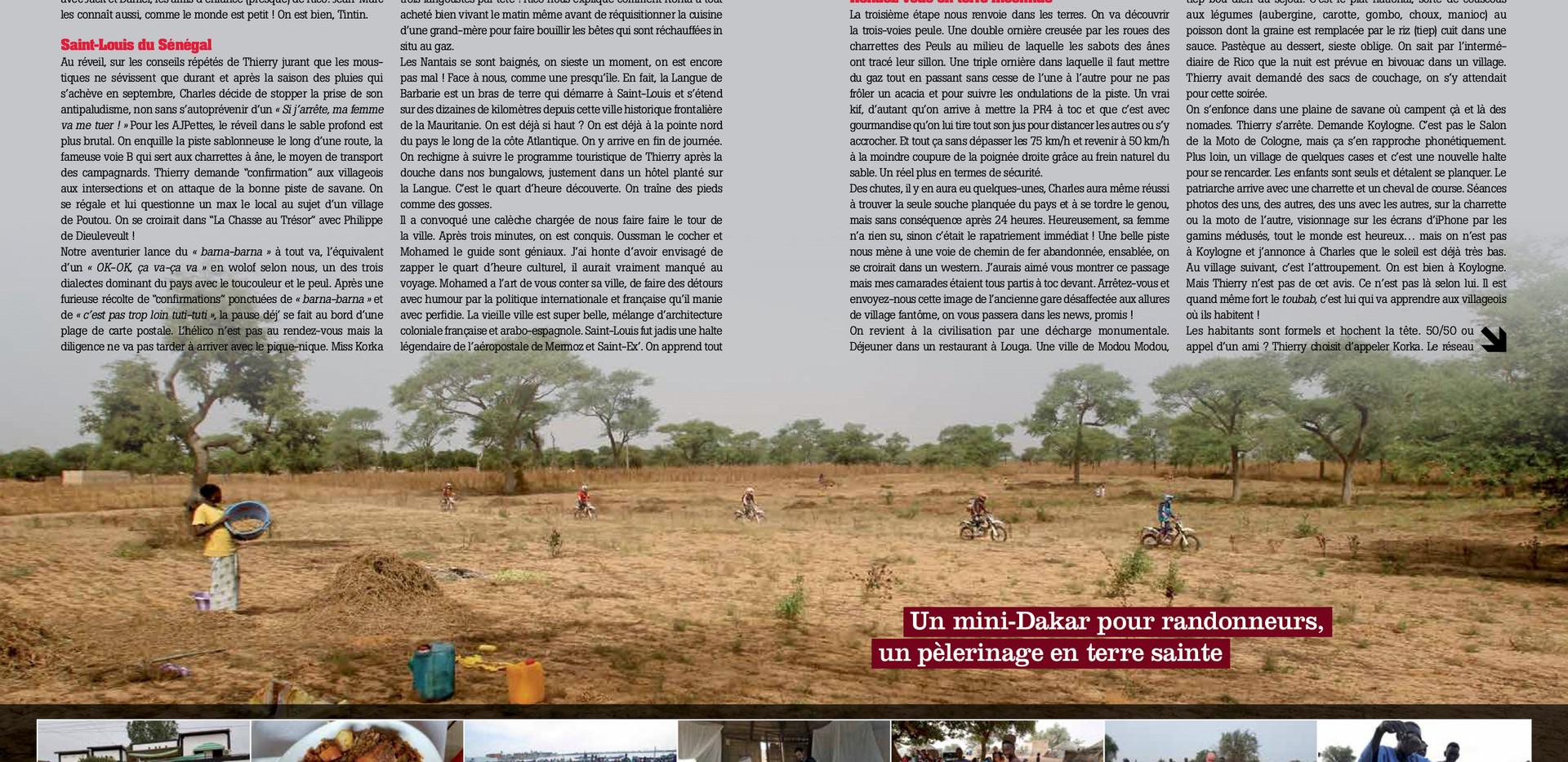 Rando Senegal5.jpg