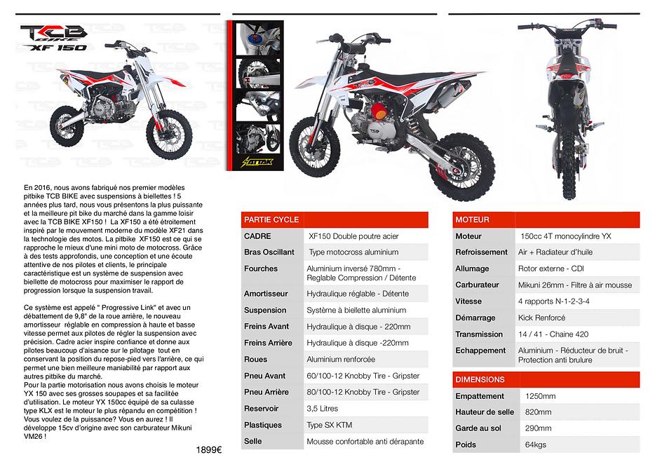 dirtbike+150cc_tcbbike.png