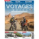 trail-adventure-special-voyages-a-moto.j