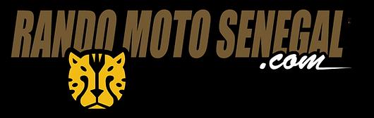 Découverte du Sénégal en moto avec rando moto senegal