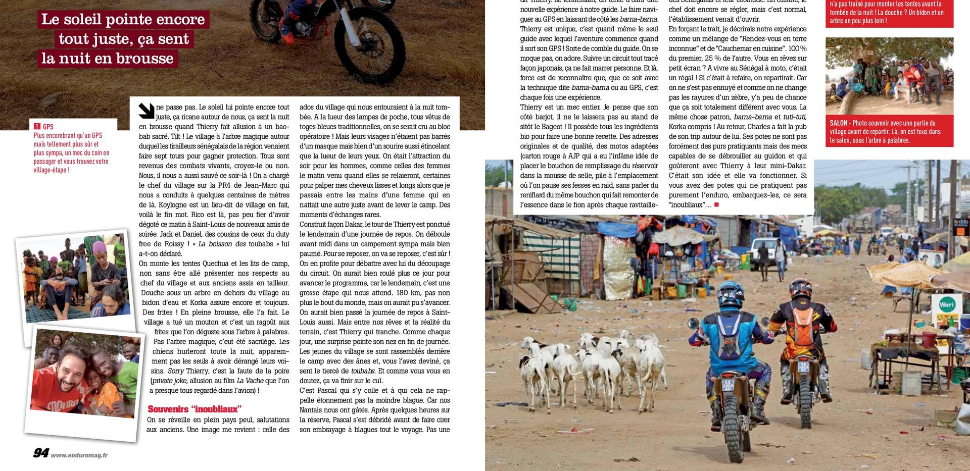 Rando Senegal6.jpg