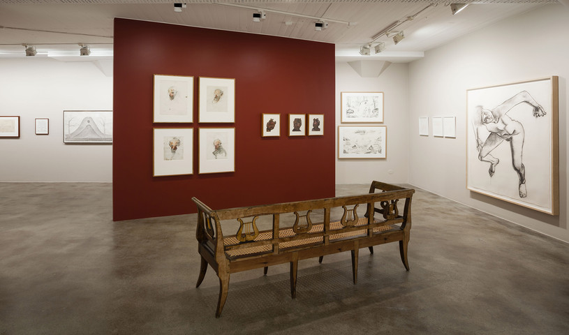 web installation-view-the-drawing-room-h