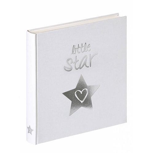 Little Star Vauva-albumi, 28x30,5 cm