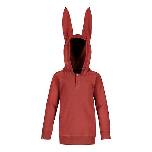 Bunny huppari