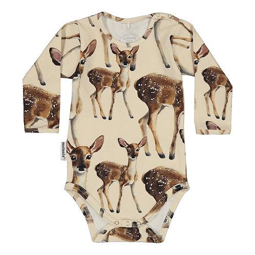 Bambi Body