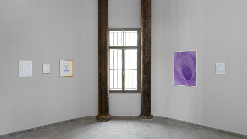 Aleph--installation-view---3.jpg
