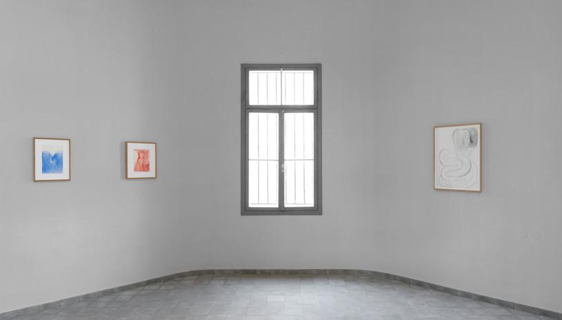 Aleph--installation-view---2.jpg