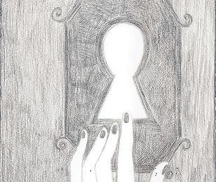 key hole 2012.jpg