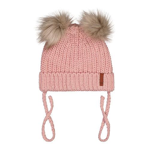 Jumbo Beanie Baby Fur, ballet