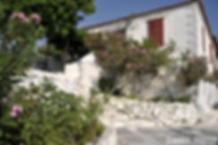Αη Στράτης / Ais Stratis 2012
