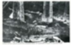 Εκτέλεση πατριωτών 1942