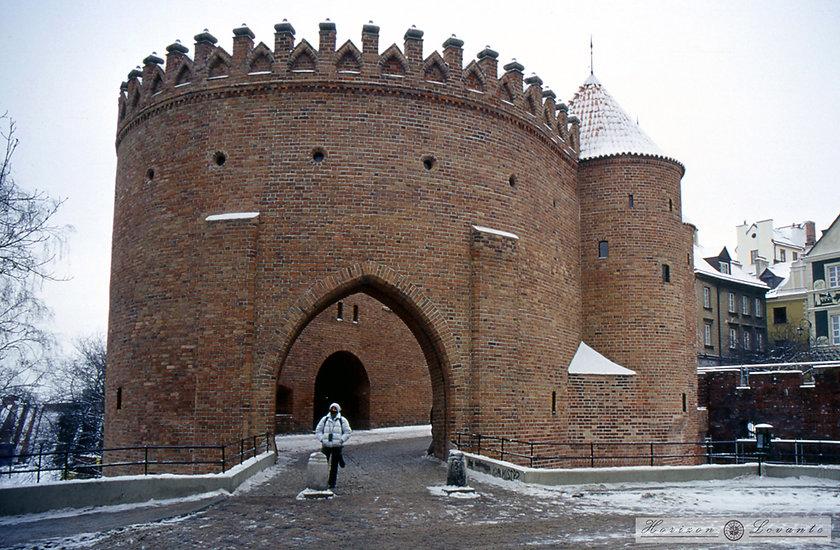 3.Βαρσοβία015.jpg