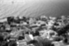 Μονεμβάσιοα  film 011.jpg