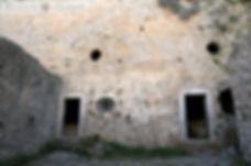 Προμαχώνας Μιλτιάδης 8.JPG