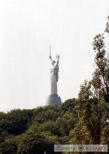 Κίεβο015.jpg