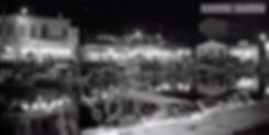 Μύρινα 3.jpg