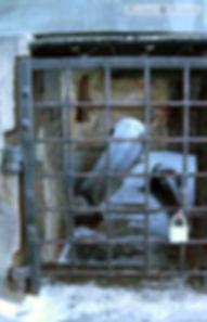 Καμπάνα Τσάρου 3.jpg