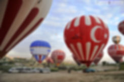 275 Baloon.JPG