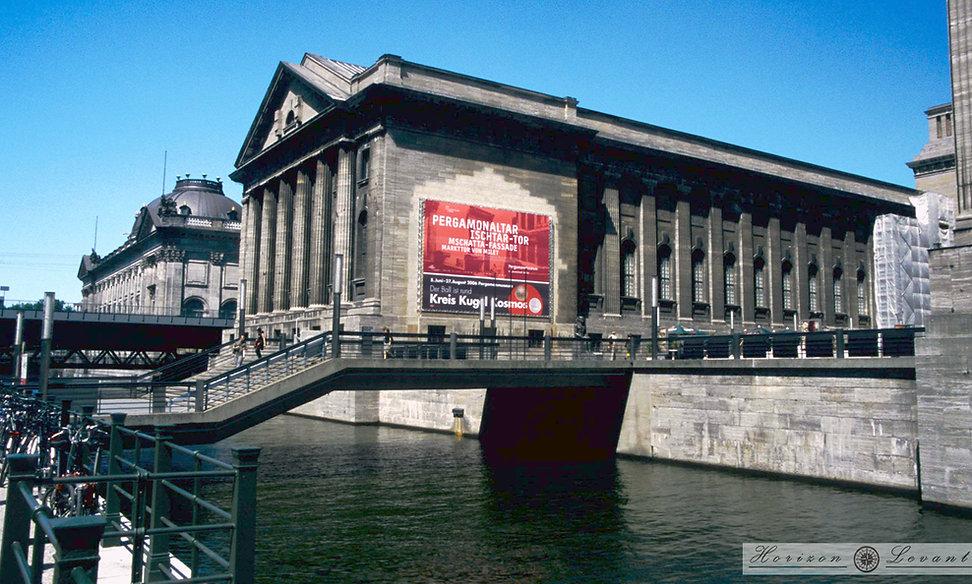 081 pergamon museum .jpg