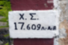 _DSC7184.JPG