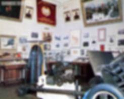 πολεμικό μουσείο.jpg