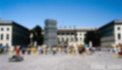 075 museum plase.jpg