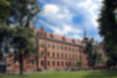 SeminariumKrakow.jpg