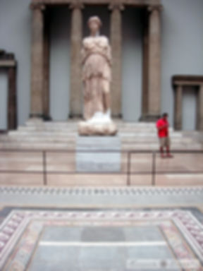 095  pergamon museum greece.jpg