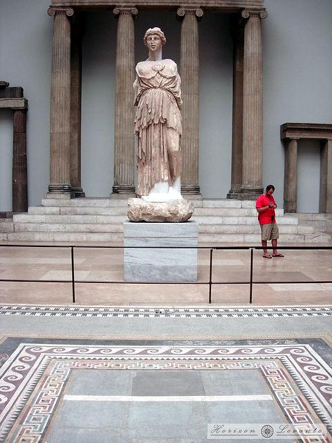 095  pergamon museum greece.jpg