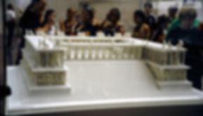 092  pergamon museum .jpg