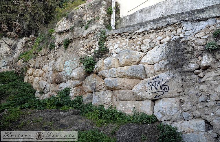 Κυκλώπια τείχη.JPG