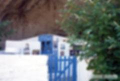 Παναγία Κάκαβου 1.jpg