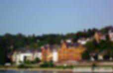 193 rhine cruser Koblenz.jpg