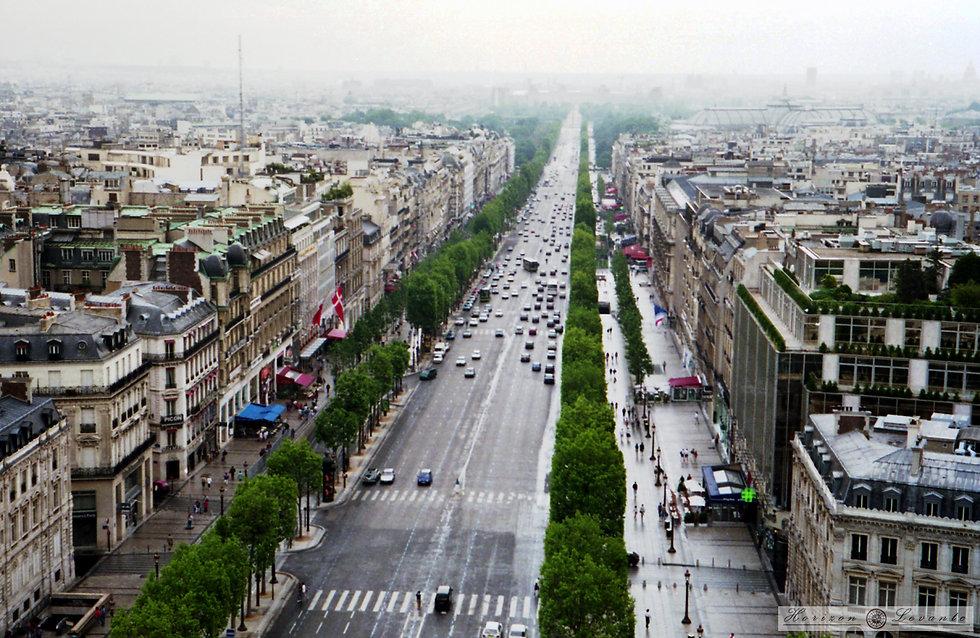 Παρίσι film 028.jpg
