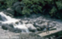 Κόνιτσα011.jpg