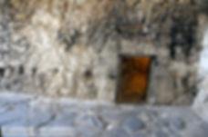 Φυλακή προμαχώνα Αγίου Ανδρέα 3.JPG